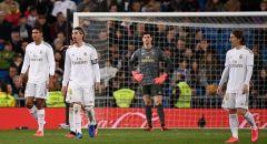 """حارس مرمى فريق ريال مدريد: منح برشلونة لقب """"الليغا"""" لن يكون عادلا"""