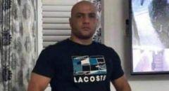 تصريح مدع عام ضد 5 أشخاص من يافا على خلفية جريمة قتل راشد دويكات