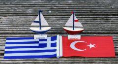 أنقرة: اليونان تصعد في المتوسط دون إدراك حجمها