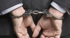 قيساريا: اعتقال رجل  احتجز في منزله اسماك خطيرة