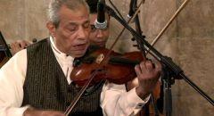 وفاة الموسيقار المصري العالمي عبده داغر
