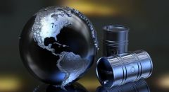 وسط توقعات بنقص في المعروض.. أسعار النفط ترتفع بنحو 2%