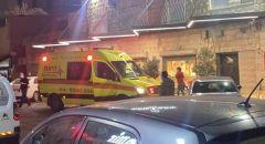 شفاعمرو : اطلاق نار على محل تجاري واصابات