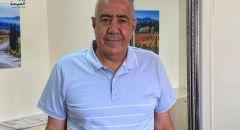 د. صالح برجس: كلما أقيم عرس في بلدة ما نلاحظ في اليوم التالي إقبال كبير على إجراء الفحوصات
