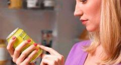 تعرف على نصائح لمعرفة مدى صلاحية الأطعمة