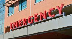 """تقارير: وفاة رجل من آثار """"كوفيد-19"""" طويلة الأمد بعد خروجه من المستشفى!"""