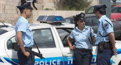 طرعان:اعتقال 14 مشتبها بشجار عنيف
