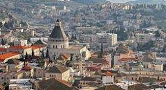 المتابعة تعلن برنامج الوقفات الشعبية لمناسبة هبة القدس والاقصى