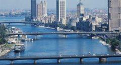مصر: 86 حالة إصابة جديدة لفيروس كورونا.. و6 حالات وفاة