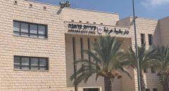 بلدية عرابة تعلن الاضراب بسبب شجار بين موظفين