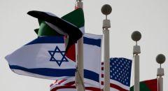 """الإمارات تعلن عن رئيس وفدها لمراسم توقيع اتفاق السلام """"التاريخي"""" مع إسرائيل"""