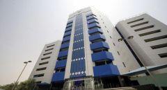 بنك السودان المركزي ,,,, تجميد حسابات قيادات نظام  الرئيس المخلوع البشير
