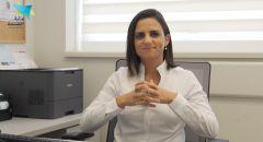 د. خزيمة خمايسي: كلما ازدادت نسبة التطعيم للكورونا كلما تغلبنا على المرض بطريقة أسرع وأسهل وأنجع