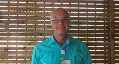 تعيين د. كمال ذبّاح مسؤولًا لعلاج وباء كورونا من قِبَل كلاليت في البعنة – دير الأسد
