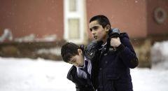 مهرجان الأفلام الدولي في حيفا يستضيف الفيلم التركي حارس الأخ الحائز على جائزة النقاد في مهرجان برلين هذا العام !