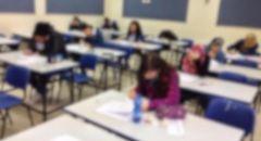 وزارة التّربية والتعليم تنشر معدلات البجروت  - من هي المدارس المتفوقة والمتميزة ومن في اسفل القائمة