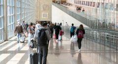بشروط: اسرائيل تعلن عودة السياحة