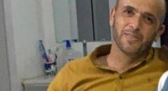 مقتل عامر العموري من شرقي القدس جراء تعرضه لإطلاق رصاص