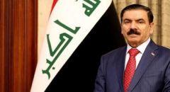 وزير الدفاع العراقي  يأمر بغلق صفحات القادة الأمنيين على مواقع التواصل الاجتماعي