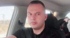 استشهاد ضابط في الأمن الوطني بعد اعتداء المستوطنين عليه بنابلس -اسرائيل: قضية جنائية