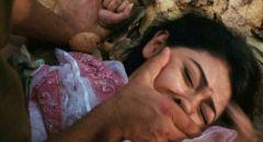 النائب العام المصري يكشف تفاصيل التحقيقات في واقعة اغتصاب امرأة وتصويرها عارية