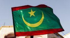 موريتانيا.. الشرطة توقف ليبيا اقتحم مكتب سفارة فلسطين بنواكشوط