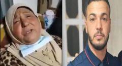 عائلة الشهيد أحمد حجازي من طمرة : احتراما لشهيدنا واكرامًا لشعبنا رفضنا استقبال قادة الشرطة
