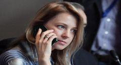 نصائح مفيدة لحماية الهواتف من التطبيقات الخبيثة