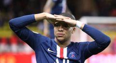 بداية قويّة للبرتغال وبلجيكا وفرنسا وصعبة لإنجلترا في دوري أمم أوروبا