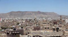 الأمم المتحدة تدين غارات جوية في اليمن أسفرت عن مقتل أطفال