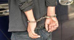 أم الفحم : القبض على مشتبَهين بسرقة حواسيب من مدرسة