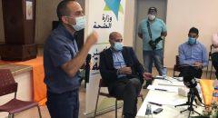 بروفيسور جامزو: العادات والتقاليد العربية هي مشروع عدوى