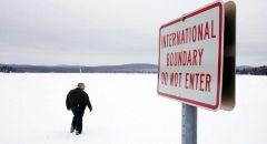 """المحكمة الفيدرالية الكندية تبطل """"اتفاق البلد الثالث الآمن"""" مع الولايات المتحدة"""