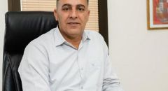 مجلس محلي كفرقرع: الناصرة وطمرة وكفرقرع بلد ومصاب واحد