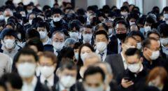 الاقتصاد الياباني يفاجئ الخبراء