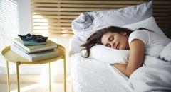 ماذا تفعل 20 دقيقة إضافية من النوم لجسمك؟