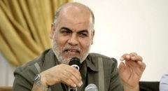 """قياديان في """"الجهاد"""" و""""حماس"""" لـ""""الحمرا"""": لا يمكن السكوت على اقتحام المستوطنين للمسجد الاقصى"""