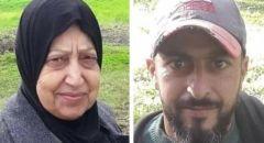 تقديم لائحة اتهام ضد أحمد طاطور بقتل أمه وأخيه من الرينة