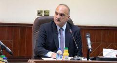 رئيس الوزراء الأردني يعلن فرض حظر تجول شامل يوم الجمعة من كل أسبوع حتى نهاية العام الحالي