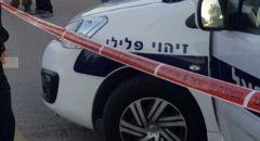 المقيبلة : مقتل فتى (17 عامًا) خلال شجار بين فتيان واعتقال 7 مشتبهين