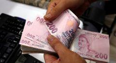 المركزي التركي: سنستخدم جميع أدوات السياسة بشكل حاسم لتحقيق الاستقرار في الأسعار