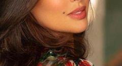 ياسمين صبري تواجه السرقة خلال رحلة شهر العسل