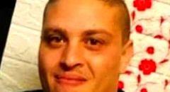 جسر الزرقاء: وفاة الشاب اشرف جوال شهاب اثر نوبة قلبية