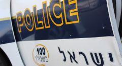 الشرطة تعتقل رئيس وموظفين في بلدية بالشمال بشبهة الحصول على رشاوى وخيانة الامانة