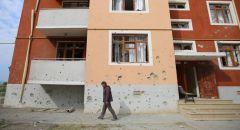 أذربيجان: ارتفاع عدد ضحايا المدنيين بهجمات القوات الأرمنية إلى 19 قتيلا