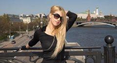 نارا  تصدم من باريس سان جيرمان بانسحابه من صفقة شراء زوجها ايكاردي