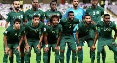 تخفيض راتب مدرب المنتخب السعودي بسبب كورونا