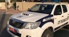 المغار: اعتقال شاب بعد نشره لأخبار كاذبة حول الكورونا