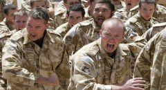 نيوزيلندا تعلن موعد إنهاء وجودها العسكري في أفغانستان