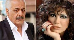 جدل بسبب صورة نادرة من حفل زفاف أيمن زيدان ونورمان أسعد